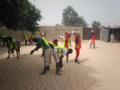 ball-project-fun-games-in-nigeria