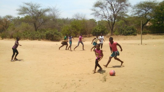 sports-friends-malawi-2-2017