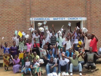 Malawi SF 2017 eastern_region_ebcm_group_photo