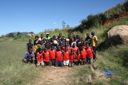Malawi SF 2017_blantyre_sports_ministry_team_in_bangwe