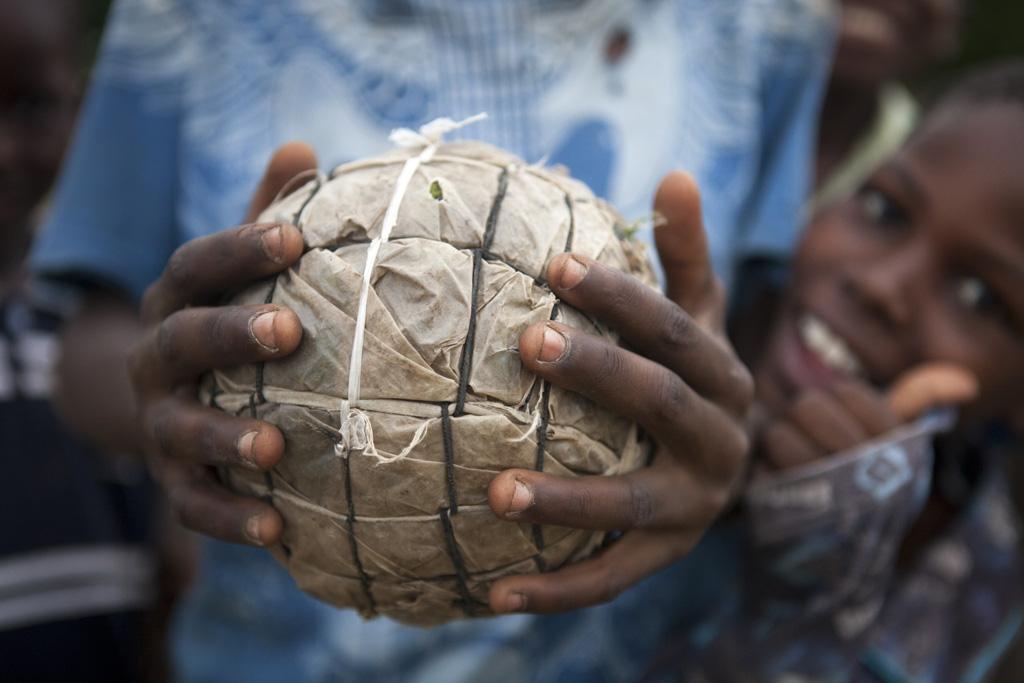 Malawi SF, 2017great_photo_of_a_village_ball