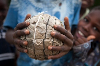 Malawi SF, 2017great_photo_of_a_village_ball