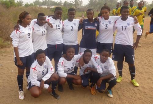 TheTogo team