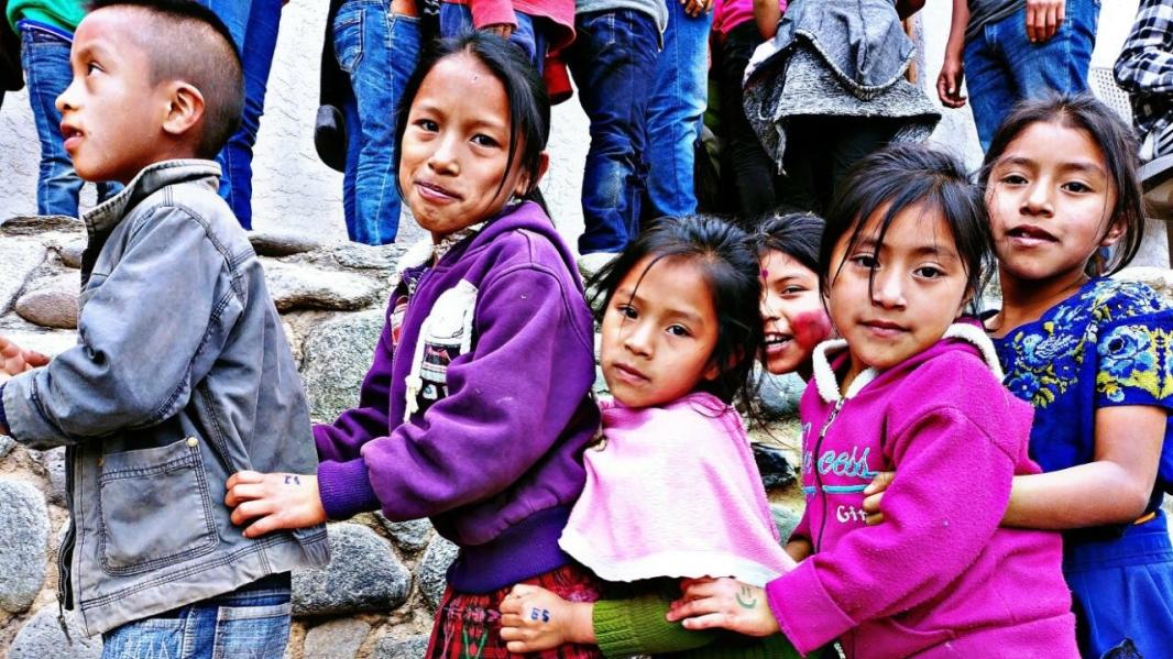 kids-in-guatemala.jpeg