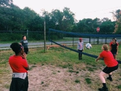 bp.sq.volleyball clinic