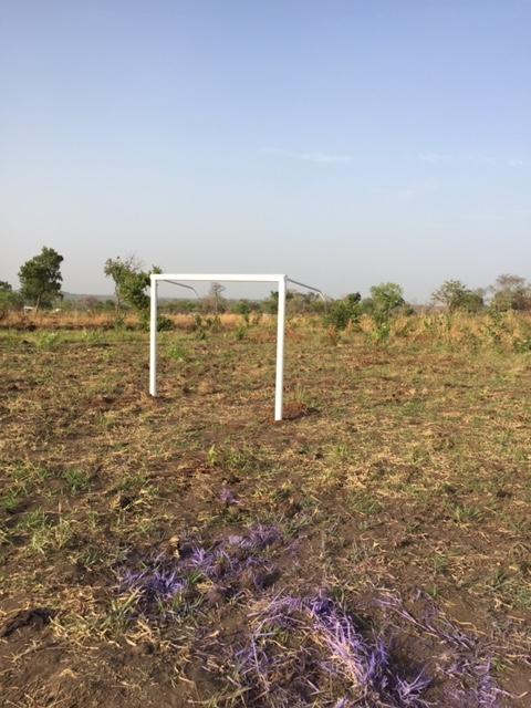 refugee camp bp uganda 2019.goals1