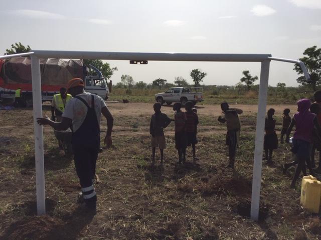 refugee camp bp uganda 2019.goals2