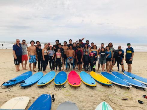 1.2020_pater_surf_school