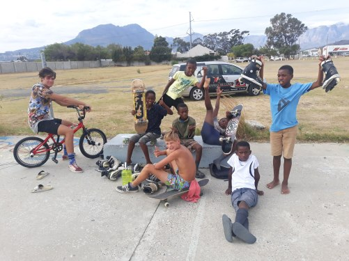 Christian Skaters Somerset West 3.2020