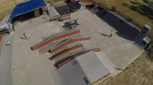 I2B aeriel skate park pic 3.2020
