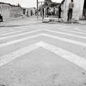 sipatho_patterns1-125x125
